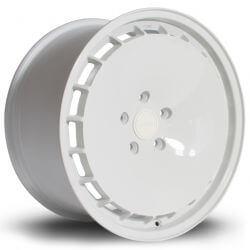 Rota - RM200 (White)