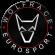 Wolfrace Eurosport