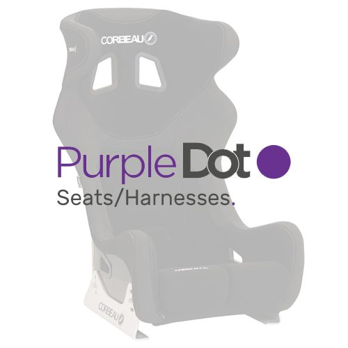 Seats/Harnesses