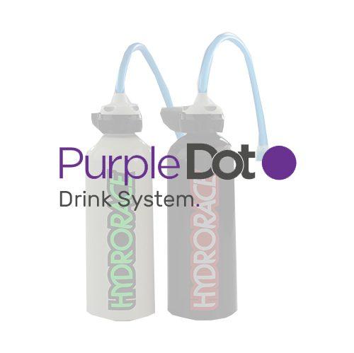 Drink System