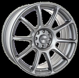 Calibre - Neo (Silver)