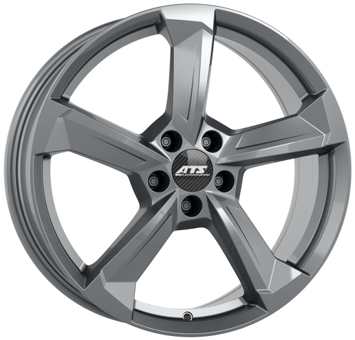 ATS - Auvora (Dark Grey)