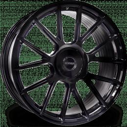 Riviera - RF104 (Gloss Black)