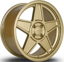 Rota - RSS (Gold)