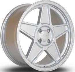 Rota - RSS (Silver)
