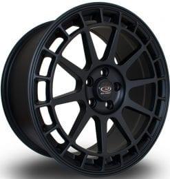 Rota - Recce (Flat Black)