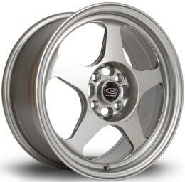 Rota - Slip (Steel Grey)